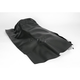 Saddle Skin Replacement Seat Cover - AW127