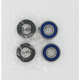 Wheel Bearing and Seal Kit - 25-1210