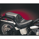 Maverick Stitch Seat - LN-910