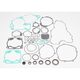 Complete Gasket Set with Oil Seals - 0934-0104