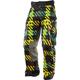 Recon Pants - 04249-287-28