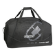 Stealth Loader 7600 Gear Bag - 121007.36
