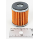 Oil Filter - HF140