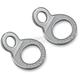 Strap Rings - 90009