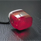 Chrome Taillight - DS-272024