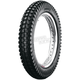 Rear D803 Trials Tire - 3012-45