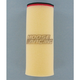 Air Filter - M763-80-04