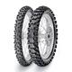 Rear Scorpion MX Extra-X Tire