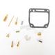 Carb Kit - 1003-0328