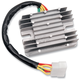 Regulator/Rectifier - 10-213