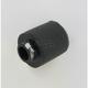 Foam Pod Filter - 1 1/8 in. I.D. x 4 in. L - UP-4112