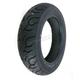 Rear WF920 Wild Flare 130/90H-16 Blackwall Tire - 302755