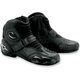 SMX 1 Black Boots