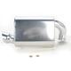 Ultra-Q Performance Silencer - UQ-2215C