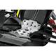 Aluminum Skid Plate - PSP400-AL