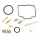 Carburetor Rebuild Kit - MD03019