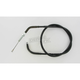 40 1/2 in. Clutch Cable - 04-0227