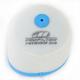 Premium Air Filter - MTX-2401-00