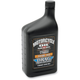 10W-40 Motorcycle Oil - 3601-0044