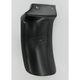 Air Box Mud Flap - 2081640001