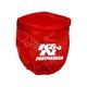 Red Precharger - HA-3094PR