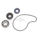Water Pump Repair Kit - WPK0016