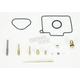 Carb Kit - 1003-0207