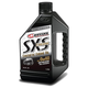 SXS Full Synthetic 0W40 Engine Oil - 30-12901