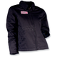 Womens Magness Shop Jacket