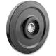 Idler Wheel - 04-141-01