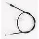 Custom Fit Brake Cable - 05-13861