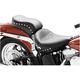 Studded Style Seat - Standard - 75303