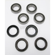 Front Wheel Bearing Kit - PWFWK-S12-500