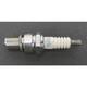 Spark Plug - R6252K105