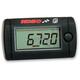 Mini Tachometer - BA003040