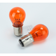 1157 Amber Turn Signal Bulbs - 1157A-BP