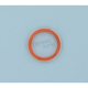 Exhaust Pipe Gasket - VE2012