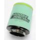 Precision Pre-Oiled Air Filter - 1011-1136
