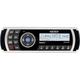 AM/FM/USB Waterproof Stereo w/Bluetooth - MS2013BT