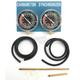 Carburetor Synchronizers - 3804-0004
