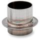 1 3/8 Inch Quiet Core Exhaust Insert - 98-51375