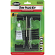 Tire Plug Kit - 1034-A