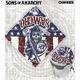 Classic Americana Bandana - 28-950-134