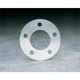 .0475 in. Rotor Spacer - DS-325450