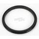 Brake Drum Seal - A30-19401