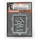 Torque Spacer Kit - M560-08-112