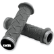 Graphite ATV Xtreme Lock-On Grips - J30XTHS