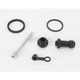 Rear Brake Caliper Rebuild Kit - 1702-0101