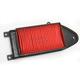 Air Filter - HFA5001