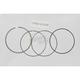 Piston Rings - 0912-0242